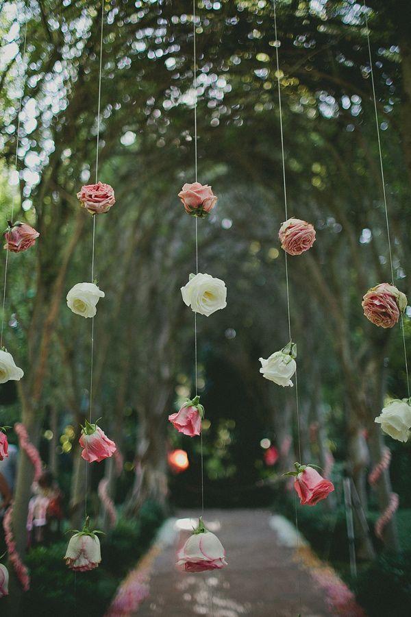 creative-flower-decor-indianwedding-012