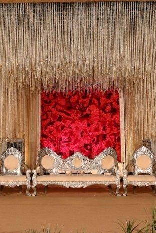 creative-flower-decor-indianwedding-015