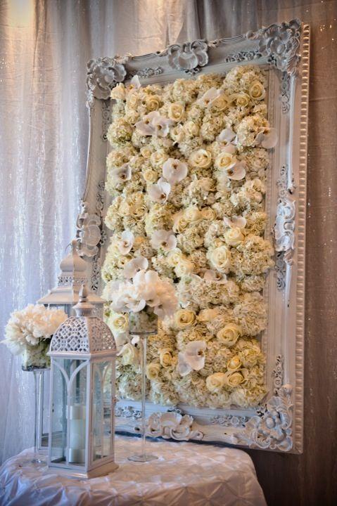 creative-flower-decor-indianwedding-016