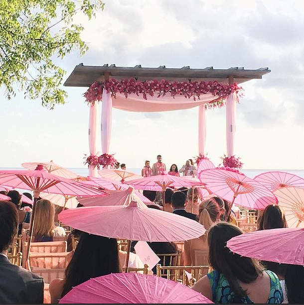 melaniekann-wedding-001.bmp