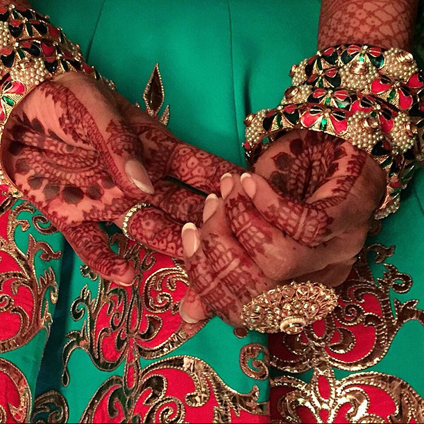 melaniekann-wedding.bmp