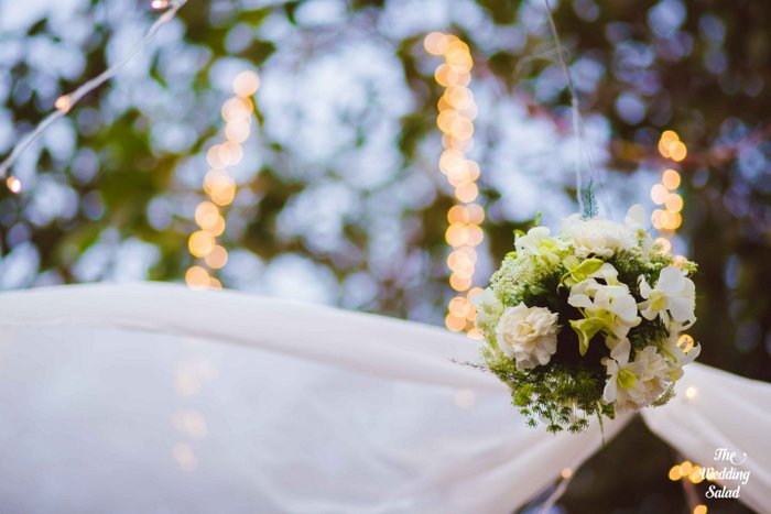 10-VF Wedding Candid-47