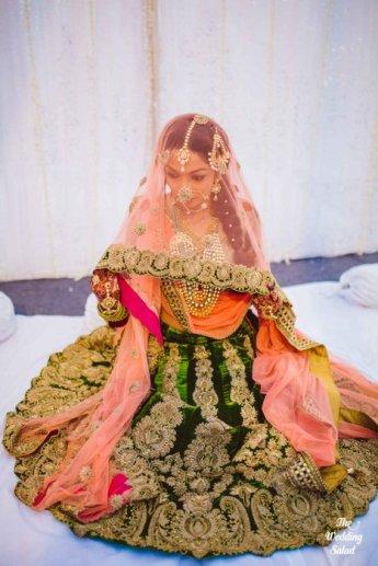 23-bridalportrait-nikah (2)