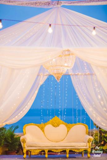 64-decor-white-draping (1)