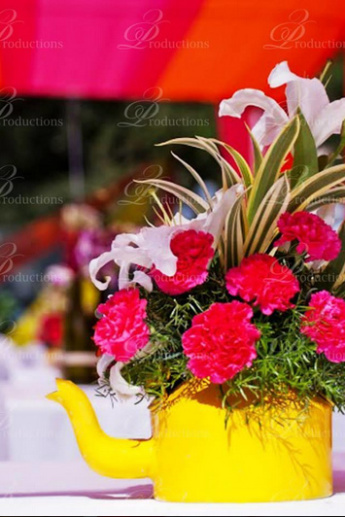 nonfloralcenterpieces-002.bmp
