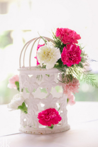 nonfloralcenterpieces-005.bmp