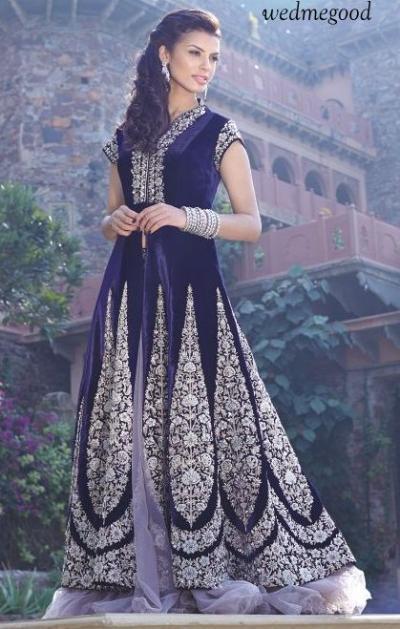 Delhi ncr girls and women039s - 2 5