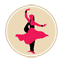 sangeet-choreographers