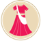 bridal-wear