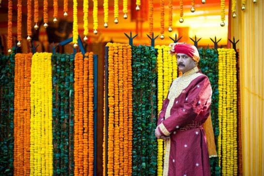 A Delhi Wedding That Screams Fun Sana Amp Karan Wedmegood