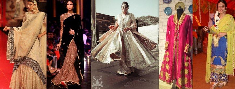 1 motherofthe bride outfits - Modern Western Wedding Dress