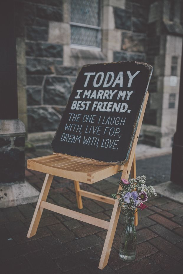 10 Beautiful love quotes to include in your wedding decor ...