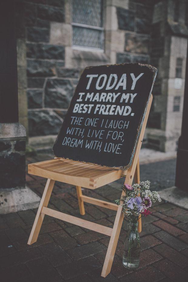 Cute Engagement Invitations as nice invitation template