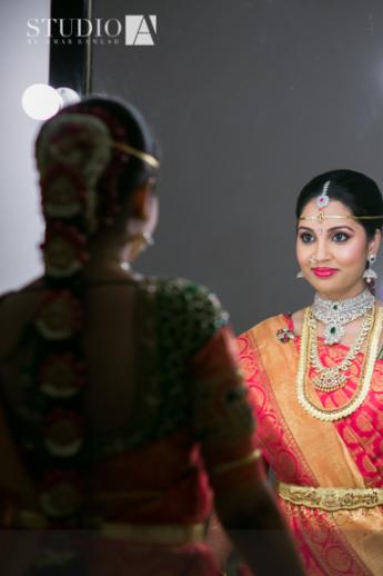 brahmin brides bangalore