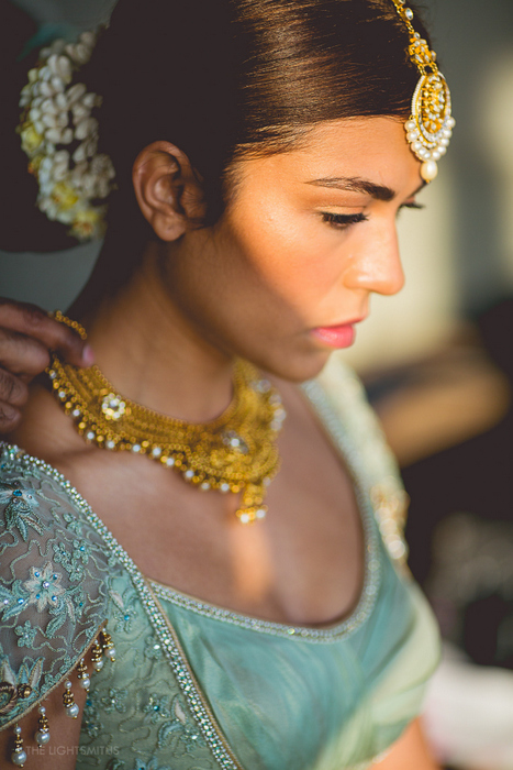 13-archana-wedding-012