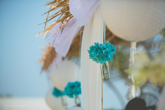22-archana-wedding-021