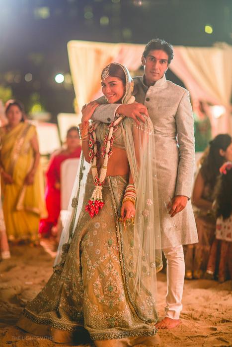 23-archana-wedding-022