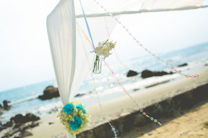 26-archana-wedding-025