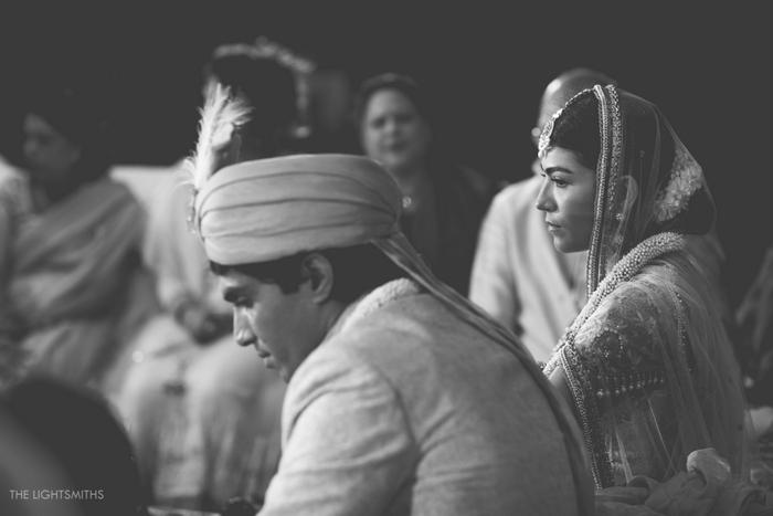 32-archana-wedding-031
