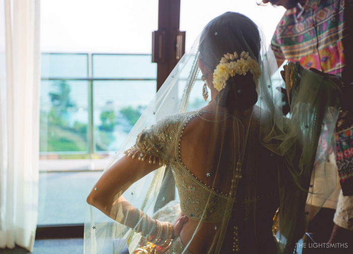 39-archana-wedding-038